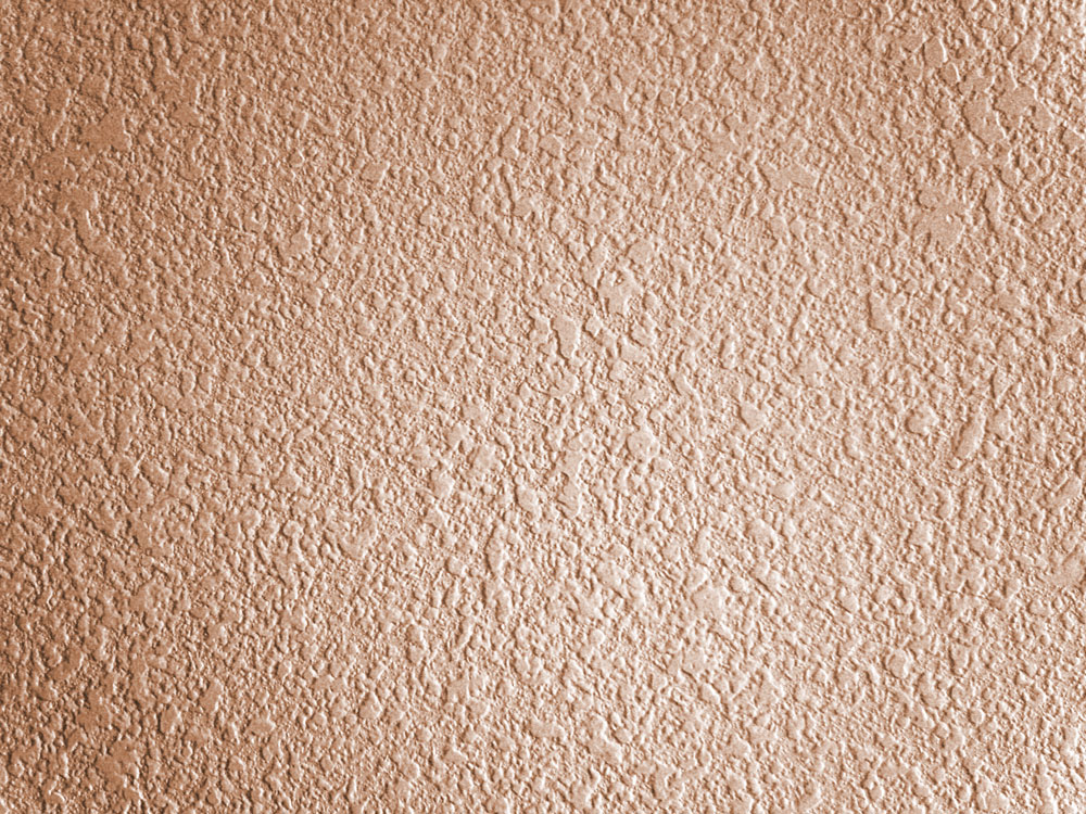 Sacramento drywall contractor drywall textures - Most popular wall texture ...