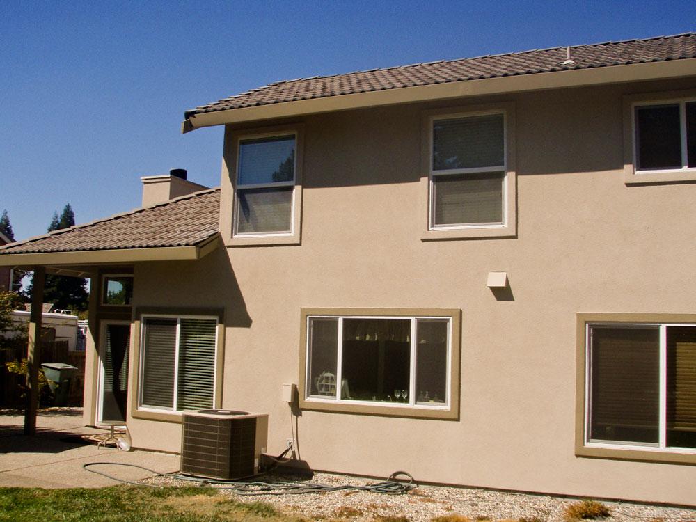 12 best stucco designs exterior home plans blueprints for Exterior stucco design ideas
