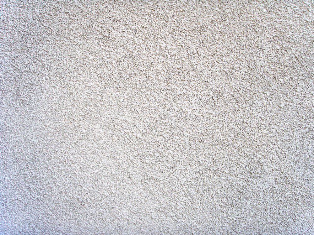 Types Of Plaster : Stucco texture imgkid the image kid has it