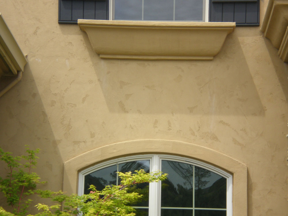 Plaster Spanish Stucco Texture And Others All Exterior Stucco