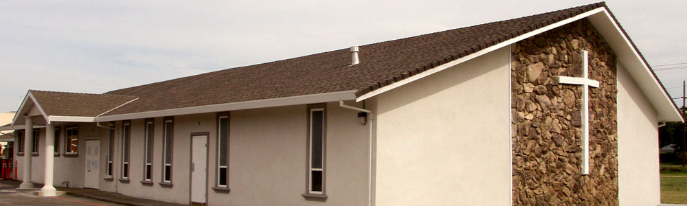 Sacramento Stucco Contractors | Stucco Repair | Drywall repair ...